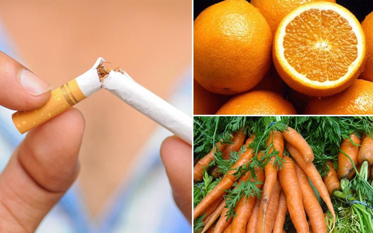 Тамхинаас хэрхэн гарах вэ?