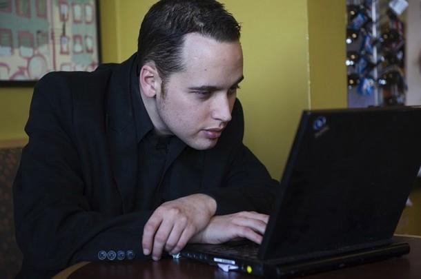 Дэлхийн хамгийн алдартай 5 хакер