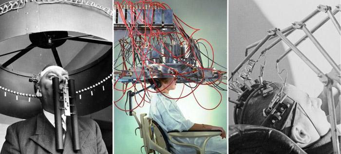 20-р зууны анагаах ухааны бүтээлүүд