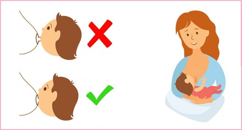 Туршлагатай ээжүүдийн залуу бүсгүйчүүдэд өгч буй зөвлөгөө