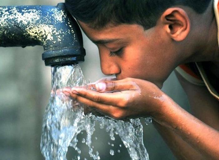 Усны талаар сонирхолтой баримтууд