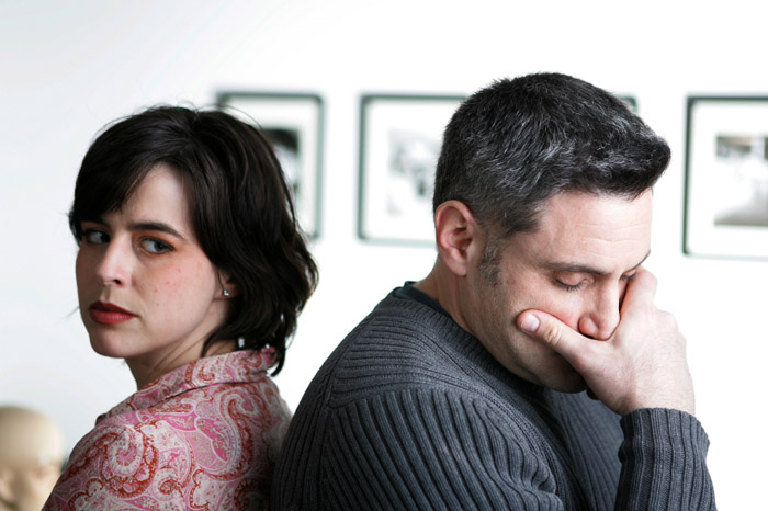 Гэр бүл салалтын хамгийн утгагүй шалтгаанууд