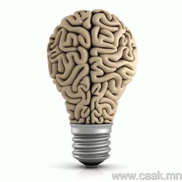 Тархины энерги