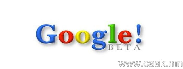 Google: 0$