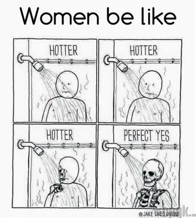 Хэт халуун ус