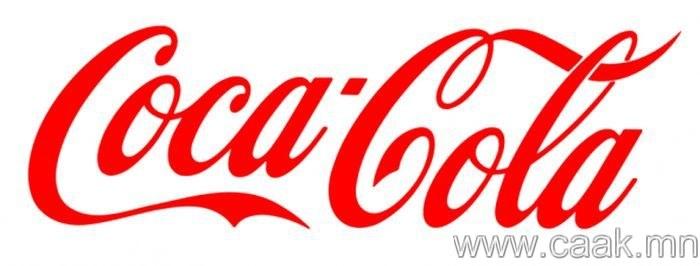Coca-Cola: 0$