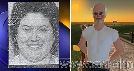 Kimberly Jernigan: Найз залуугаа баривчлах оролдлого хийсэн эмэгтэй