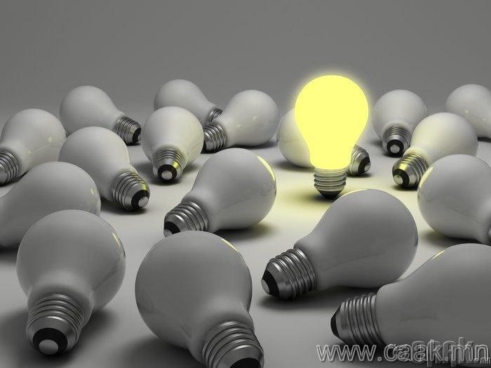 Яагаад ам руугаа чийдэн хийж болох ч, гаргаж болдоггүй юм бол?