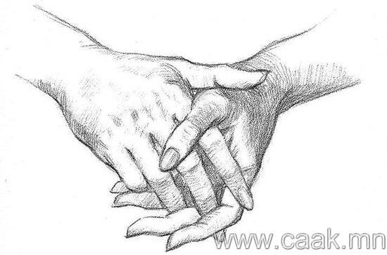 Хуруугаа дуугаргах нь артрит (үе мөчний өвчин) үүсгэдэг.