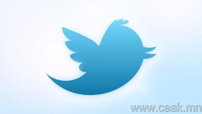 Twitter: 15$