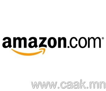 Amazon.com нэг бүрчлэн хандах