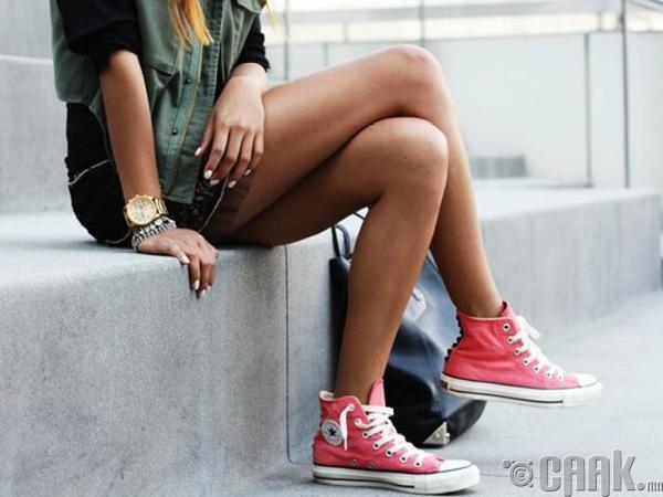 Спорт гутал