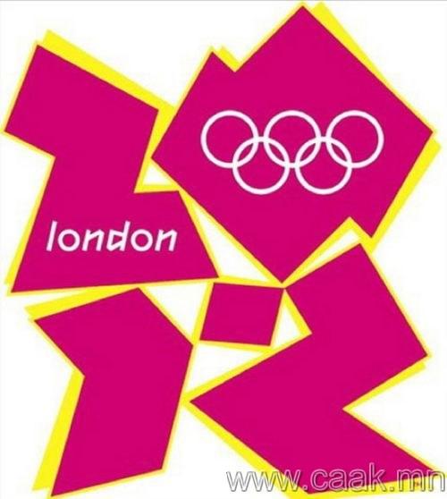Лондон 2012: 625,000$