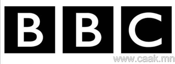 BBC: 1,8 сая $