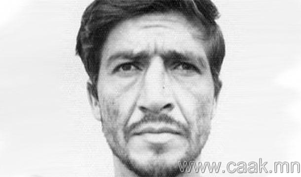 Педро Алонко Лопес (Pedro Alonso Lopez)