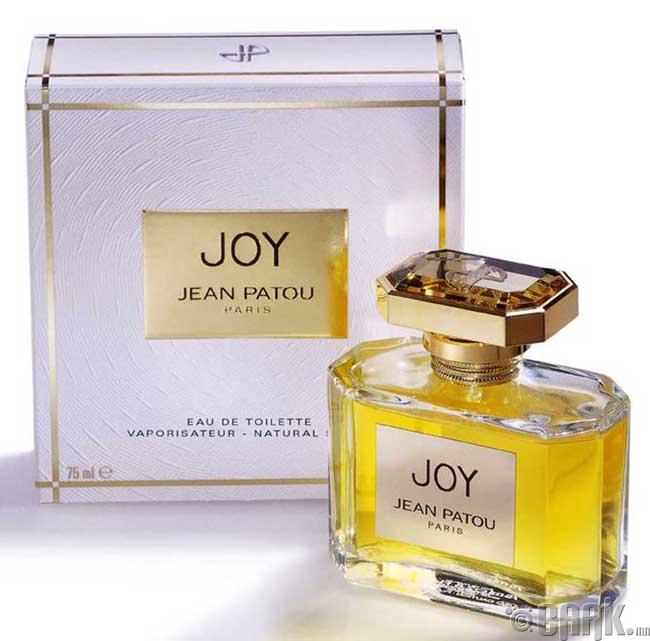 """Joy Parfume"" - 800 доллар"