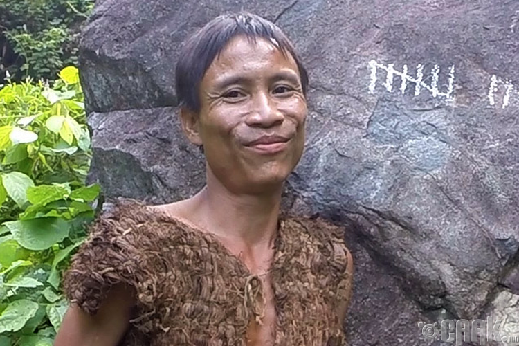 Хо Ван Танх (Ho Van Thanh)