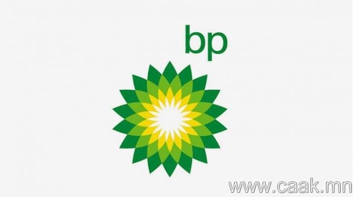 BP: 211 сая $