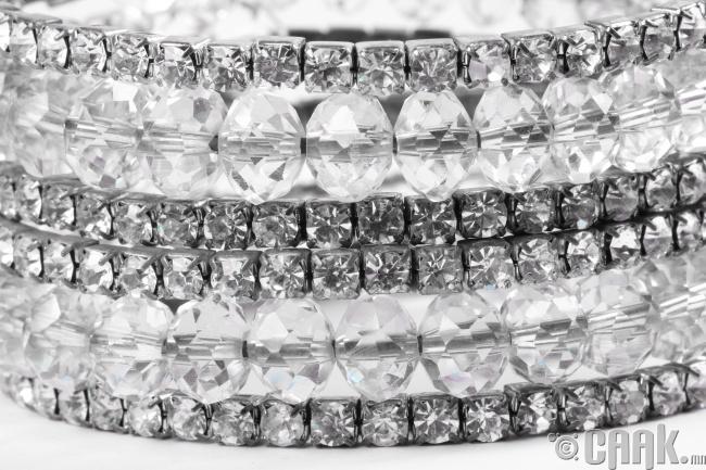 Алмаз - Грамм нь 55,000 доллар