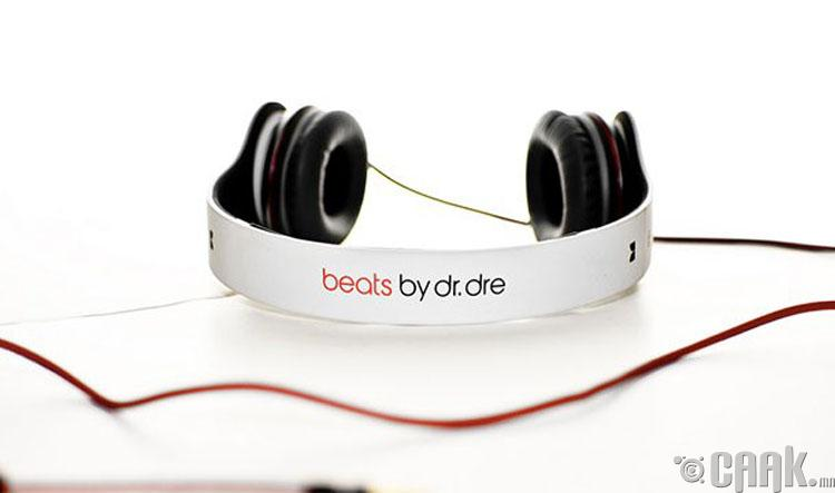 """Beats"" чихэвч"