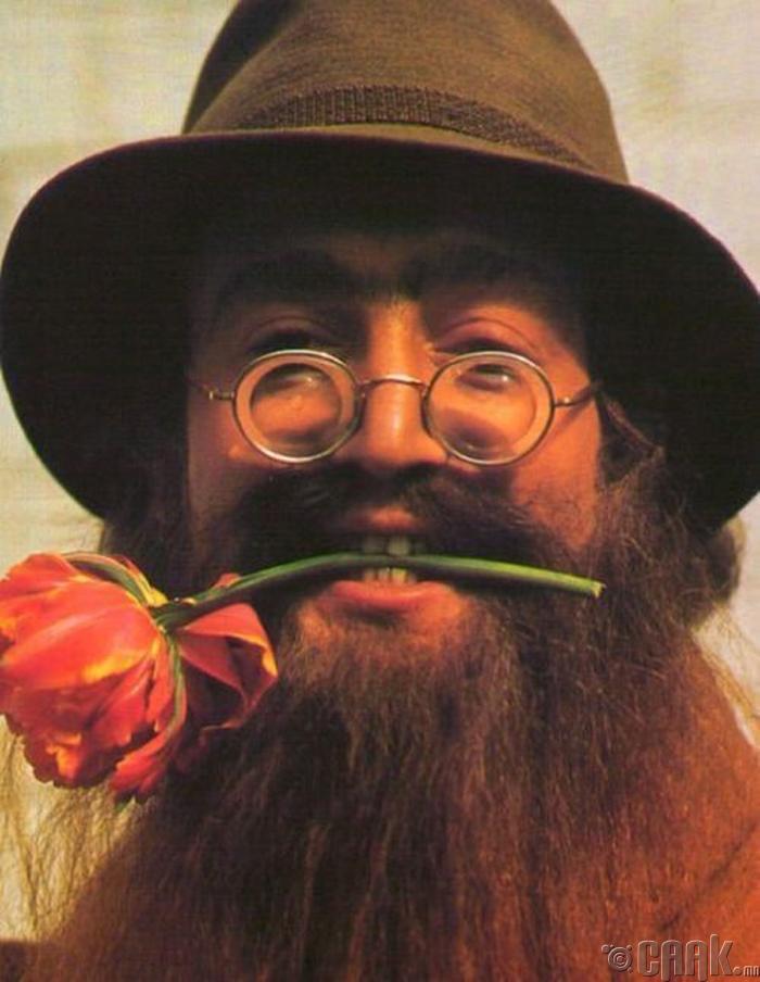 Жон Леннон (John Lennon)