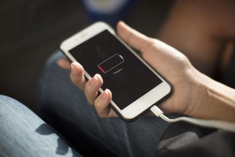 """""""iPhone"""" утасны хурдыг хэрхэн нэмэгдүүлэх вэ?"""
