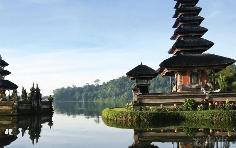 Индонез улс