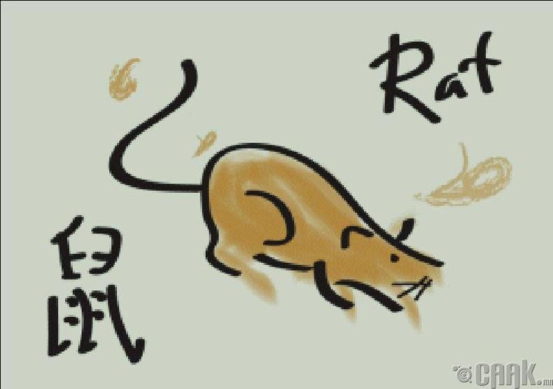 Хулгана жилтэн