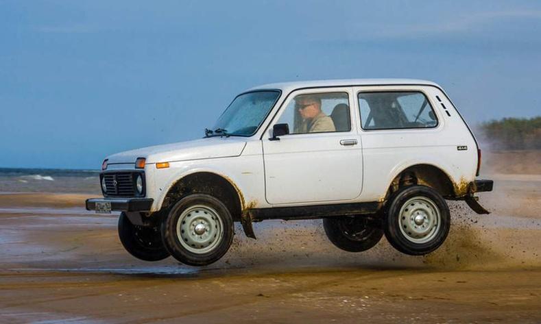 Хамгийн их борлуулалттай 10 орос машиныг тодруулжээ