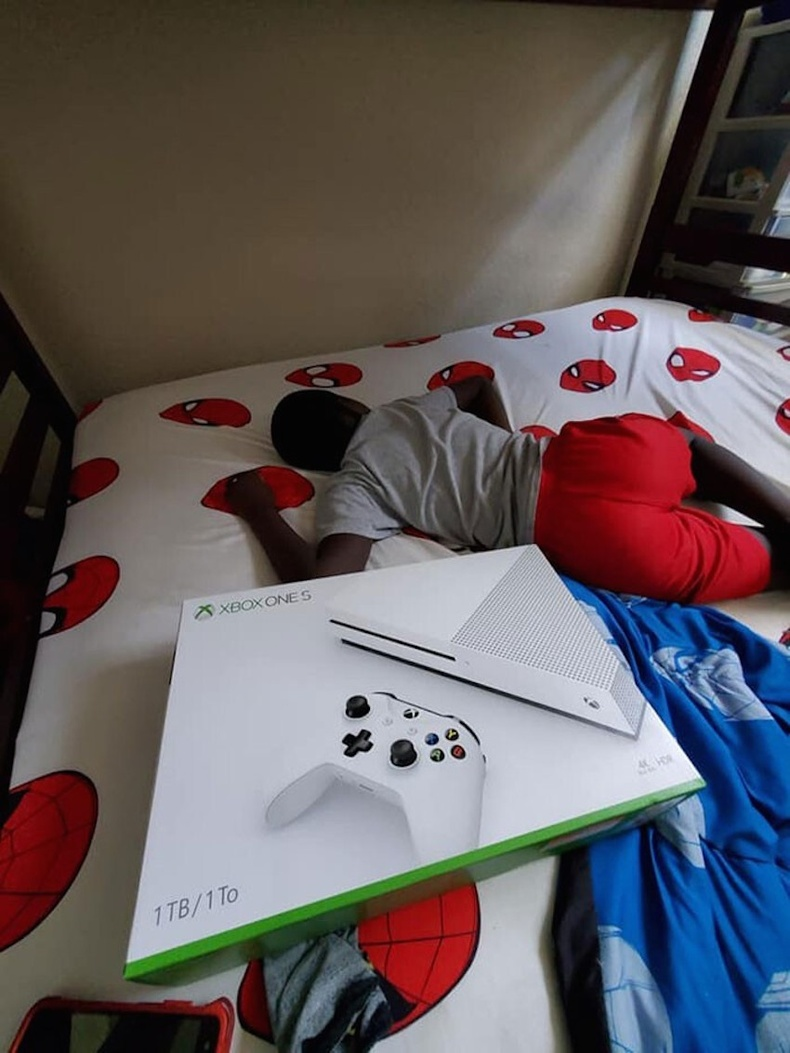 Шинэ Xbox