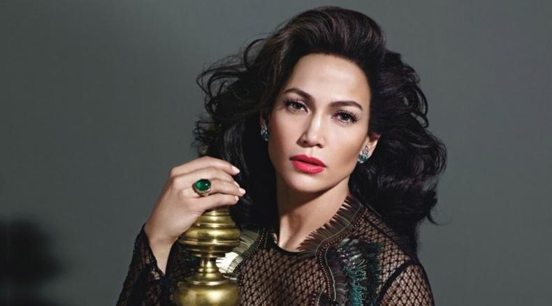Женнифер Лопесын гундашгүй гоо үзэсгэлэнгийн 5 нууц