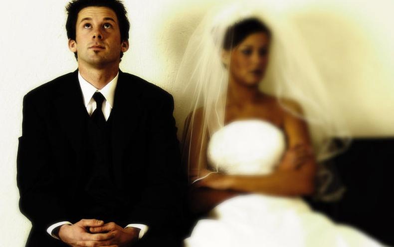 Ямар хүнтэй гэрлэж болохгүй вэ?