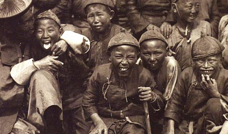 Оросын зурагчин Лушниковын 1912 онд Нийслэл хүрээнд ирэхдээ авсан зургууд (50 фото)