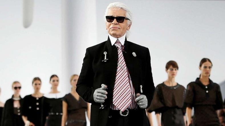 """""""Chanel"""" брэндийн загвар зохион бүтээгч Карл Лагерфельдын өгсөн үнэт зөвлөгөө"""