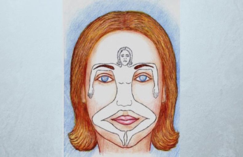 Нүүр царайгаар нь хүний дотоод ертөнцийг таньж мэдэх аргууд