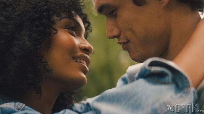 Анхны харцаар дурлах нь хэт туйлшралын нэг хэлбэр