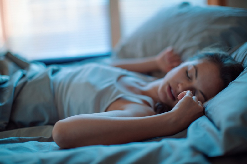 Та нойроо хангалттай сайн авч чадахгүй байна уу? Тэгвэл эдгээр аргуудыг туршаад үзээрэй!