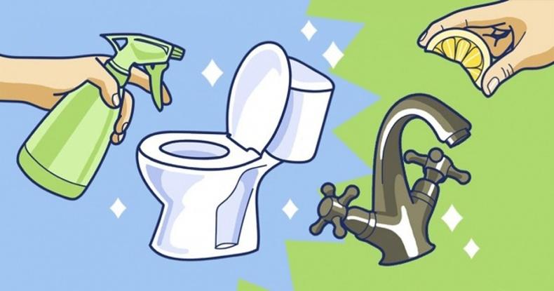 Зөвхөн дуудлагаар гэр цэвэрлэдэг ажилчдын мэддэг 11 заль