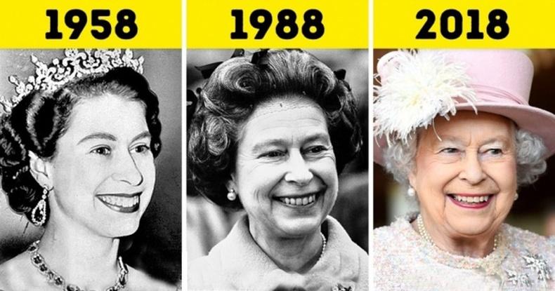 Хатан хаан ямар хоолны дэглэм баримталдаг вэ?