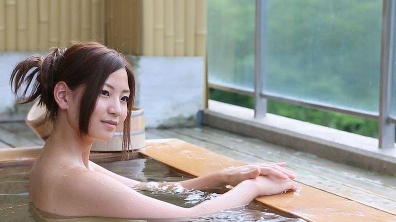 Япончууд яагаад урт насалдаг вэ?