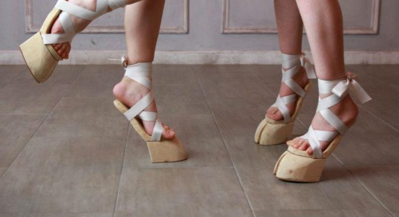 Гутлын ертөнцийн шинэ тренд