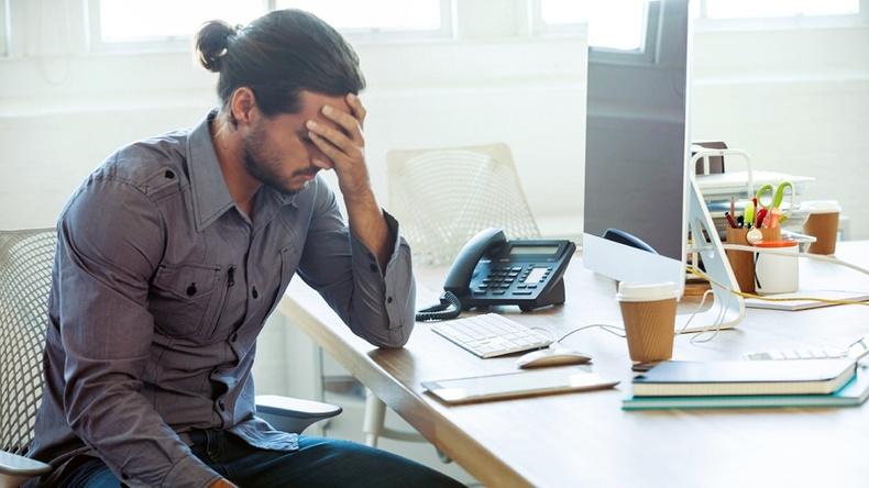 Жижиг бизнес эхэлж байгаа хүмүүсийн гаргадаг 10 алдаа