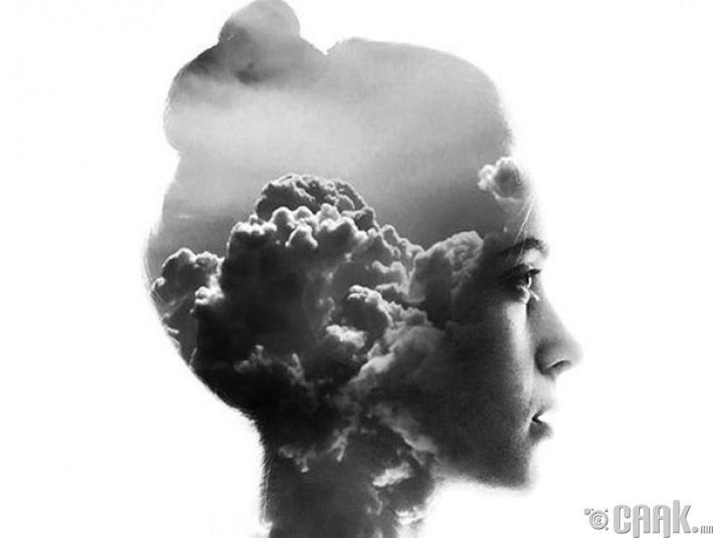 Тархи амарна