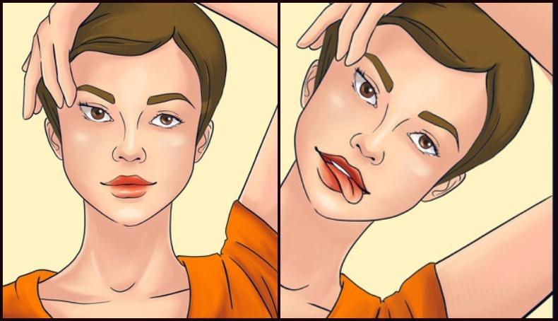 Үрчлээг ор мөргүй арилгах шалгарсан 8 арга