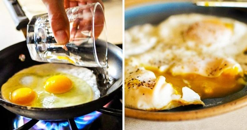 Хэний ч санаанд оромгүй, гал тогооны ажлыг хөнгөвчлөх хялбар аргууд