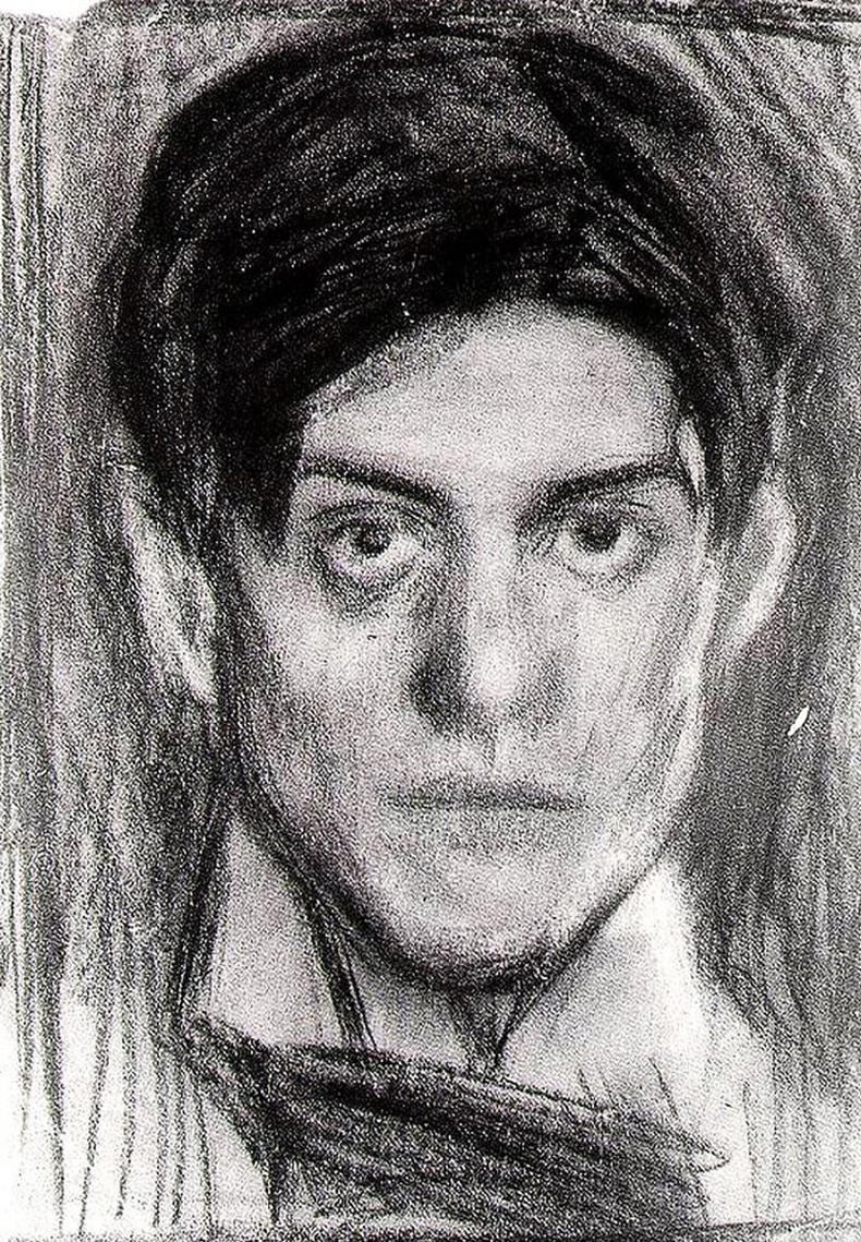 18 нас (1900)