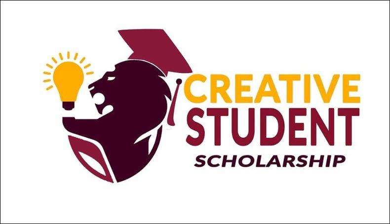 """""""CREATIVE STUDENT"""" тэтгэлэгт хөтөлбөр зарлалаа"""