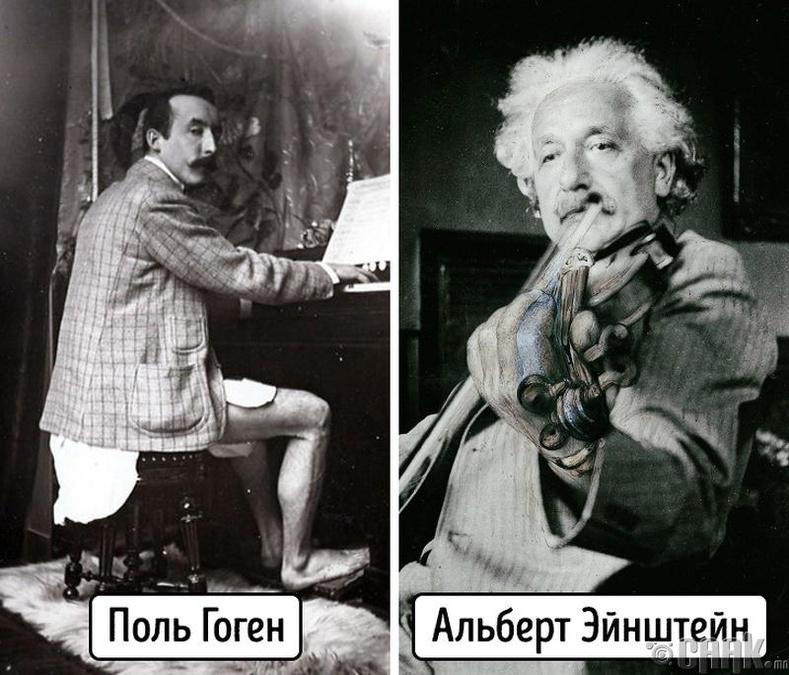 Хөгжмийн чадварыг хэдэн ч насанд хөгжүүлж болно