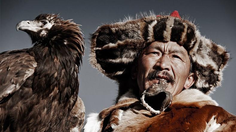 Монголд 10 жилийн дараа дахин ирсэн Америк залуугийн гайхалтай гэрэл зургууд