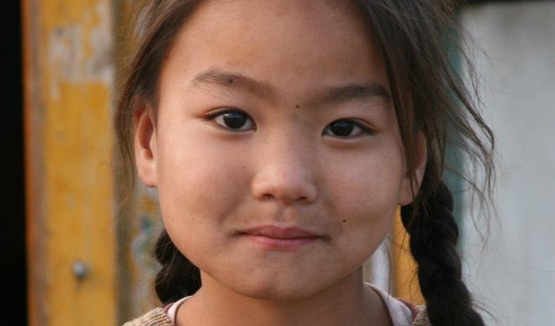 Үе үеийн монгол багачууд гадаад гэрэл зурагчдын дуранд... (35+ фото)